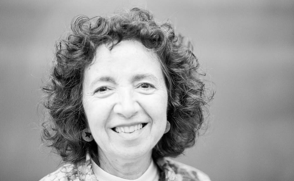 Image result for María Pilar Jiménez-Aleixandre